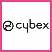 Cybex (Vācijā)